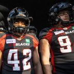 The CFL releases list of 2020 pending Free Agents