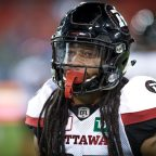 Sherrod Baltimore is coming back to Ottawa for 2020, Redblacks re-sign Baltimore and Gosselin