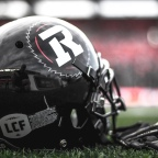 Second week without Redblacks football, what to look forward to this off-season