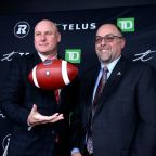 2020 off-season moves, what will the Redblacks offense look like after free-agency, a look at possible outcomes