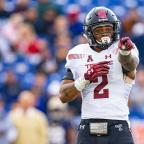 Ottawa Redblacks sign 10 to roster shortly after CFL free agency splash, 10 include Junior Joseph, Delvon Randall, Cortrelle Simpson…