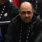 Ottawa Redblacks reveal final names on coaching staff