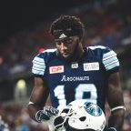 Who remains a CFL free agent, see which players could still land in Ottawa