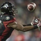 Have some time in Quarantine? Look back on some of your favorite Ottawa Redblacks moments!