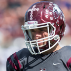 Lil' Z's scout sheet; who will the Ottawa Redblacks draft in the 2020 CFL draft?