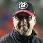 Ottawa Redblacks bring back General Manager Marcel Desjardins, and coaching staff for potential 2021 CFL season