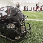 Ottawa Redblacks make number of transactions in preparation for week 5 matchup against Alouettes